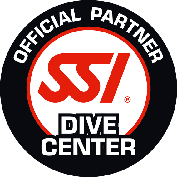 SSI - Scuba Schools International - Dive Center Official Partner - my.divessi.com - Register Now